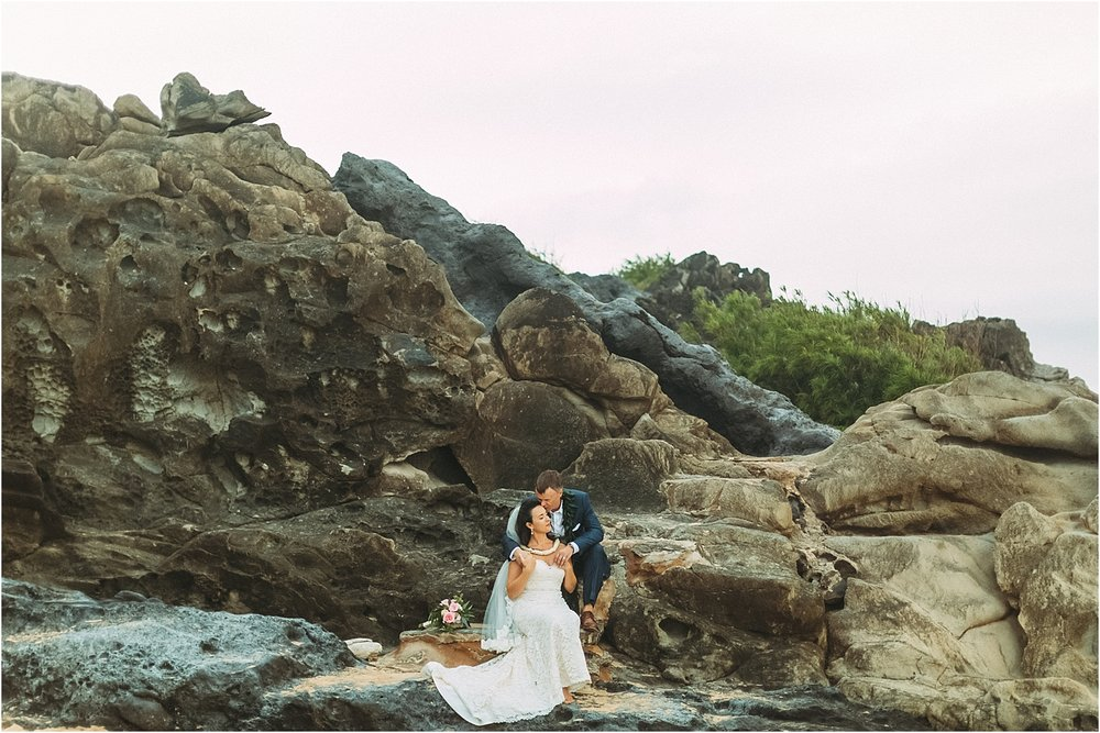 angie-diaz-photography-maui-wedding-ironwoods-beach_0029.jpg