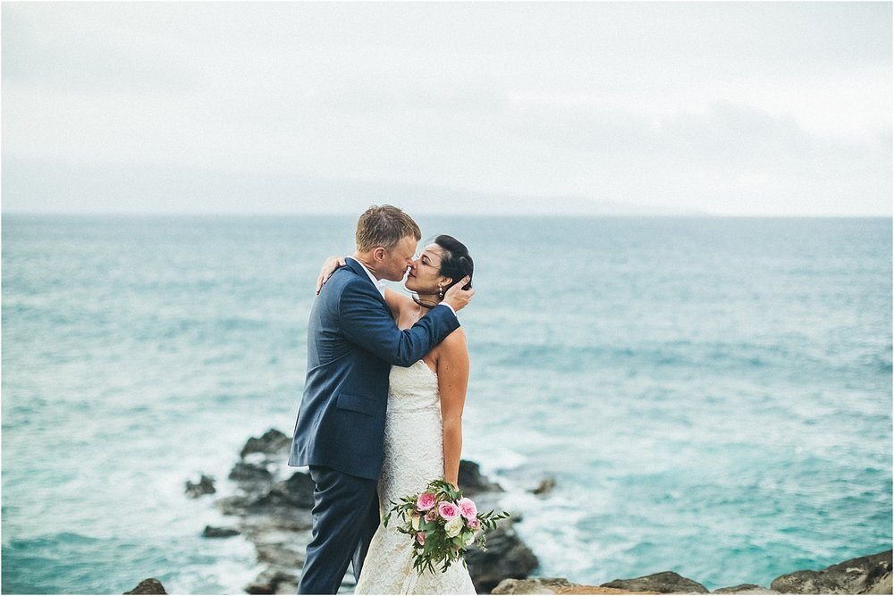 angie-diaz-photography-maui-wedding-ironwoods-beach_0033.jpg