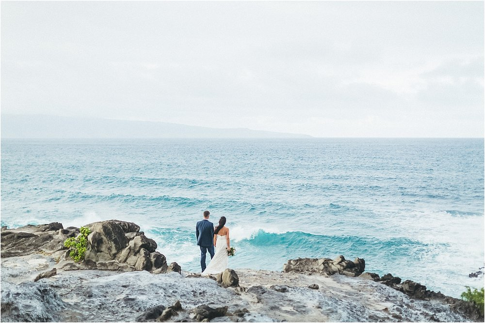 angie-diaz-photography-maui-wedding-ironwoods-beach_0035.jpg