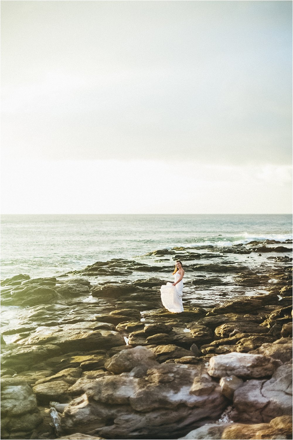 angie-diaz-photography-maui-wedding-ironwoods-beach_0042.jpg