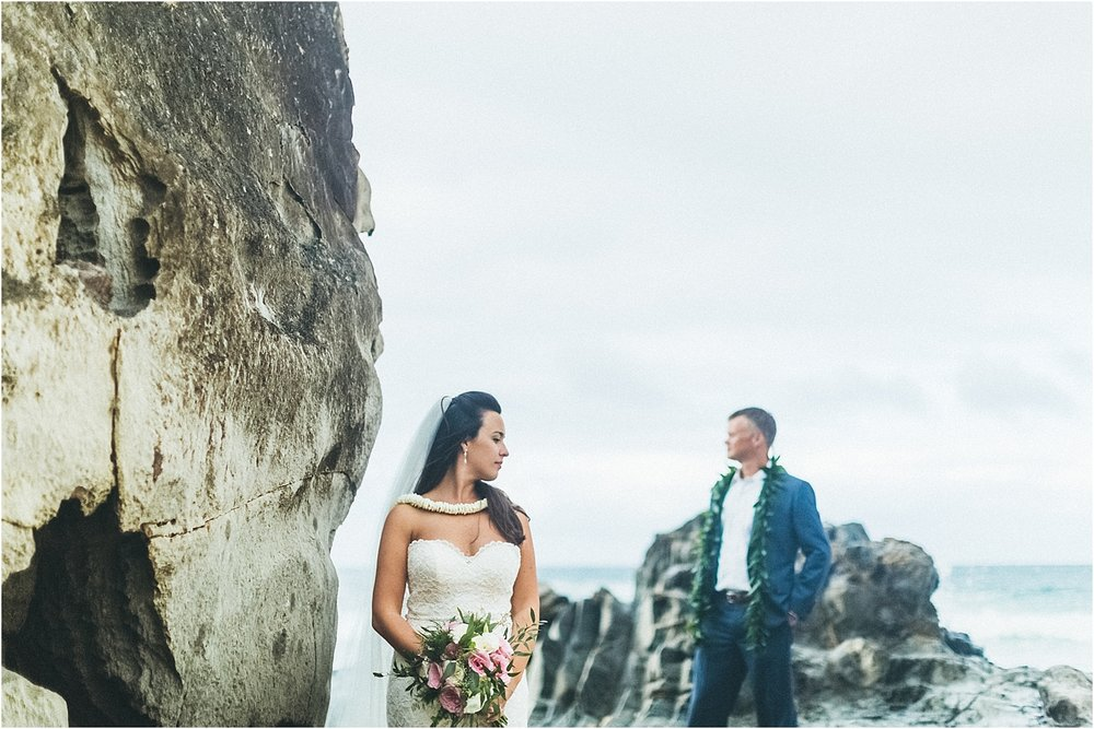 angie-diaz-photography-maui-wedding-ironwoods-beach_0050.jpg