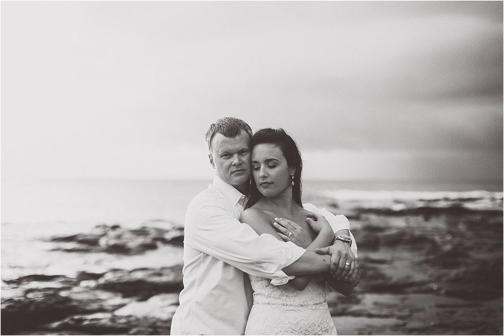 angie-diaz-photography-maui-wedding-ironwoods-beach_0053.jpg