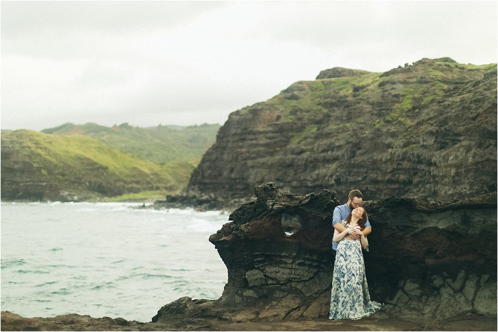 angie-diaz-photography-nakalele-blowhole-maui-wedding-day-after_0007.jpg