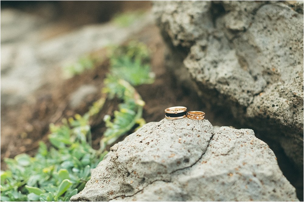 angie-diaz-photography-nakalele-blowhole-maui-wedding-day-after_0006.jpg