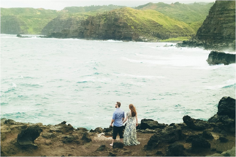 angie-diaz-photography-nakalele-blowhole-maui-wedding-day-after_0012.jpg