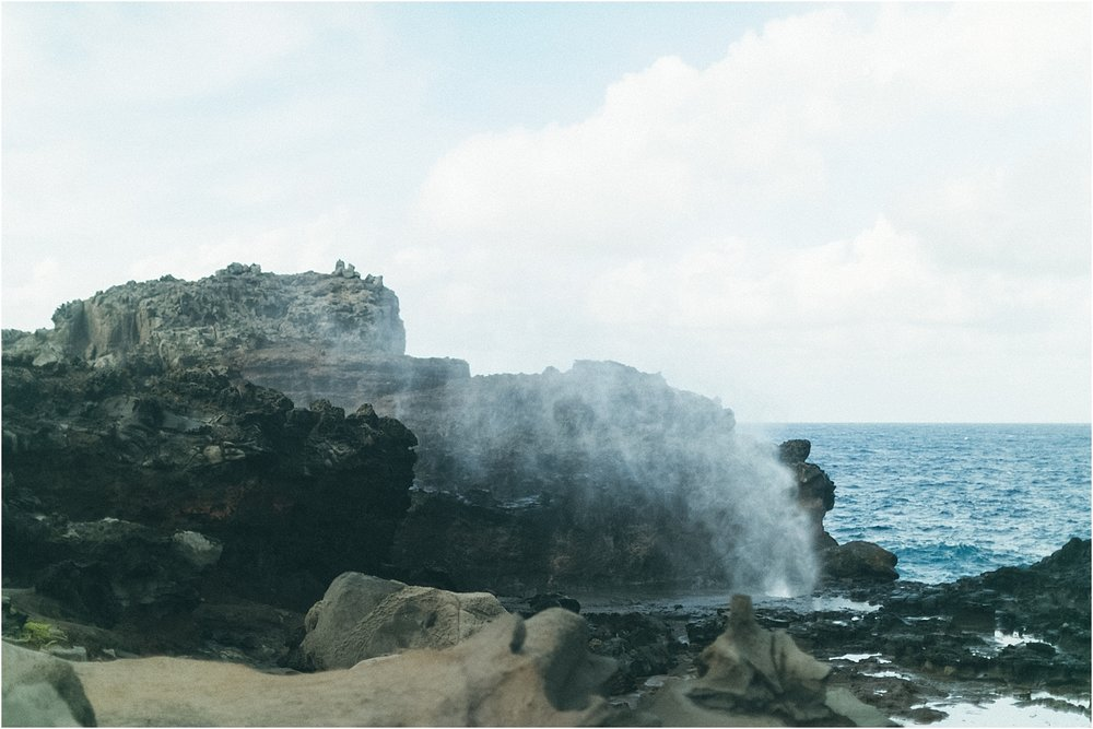 angie-diaz-photography-nakalele-blowhole-maui-wedding-day-after_0023.jpg