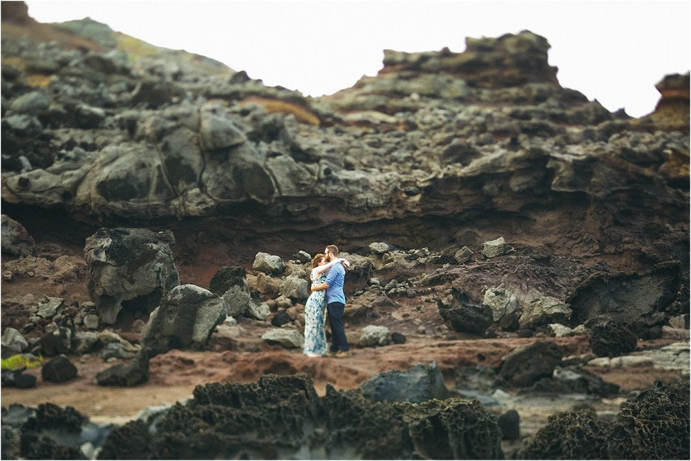 angie-diaz-photography-nakalele-blowhole-maui-wedding-day-after_0029.jpg