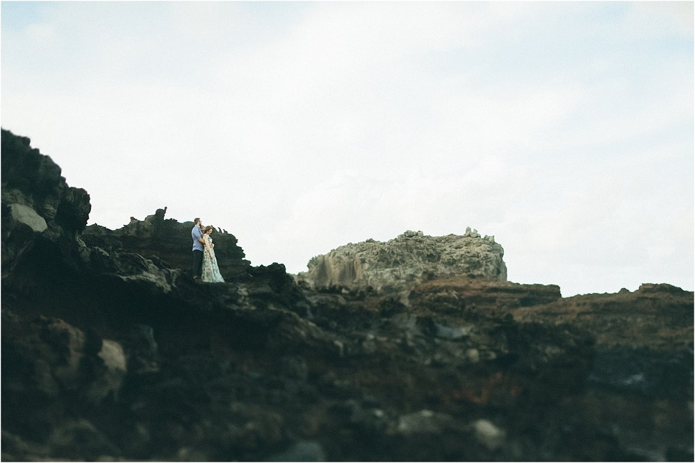 angie-diaz-photography-nakalele-blowhole-maui-wedding-day-after_0033.jpg
