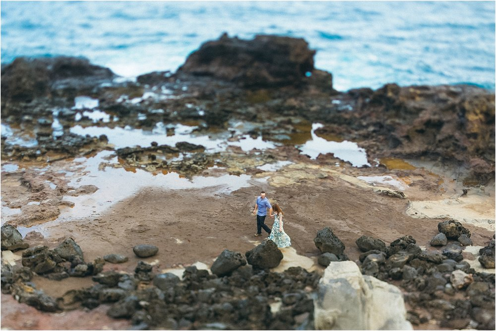 angie-diaz-photography-nakalele-blowhole-maui-wedding-day-after_0035.jpg