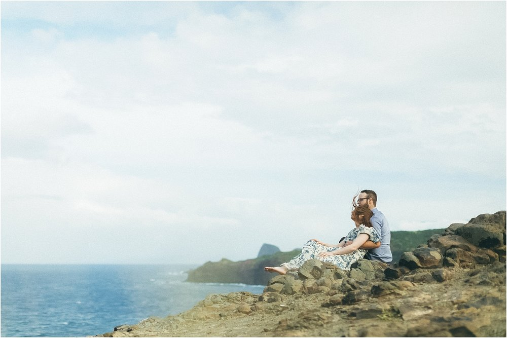 angie-diaz-photography-nakalele-blowhole-maui-wedding-day-after_0037.jpg