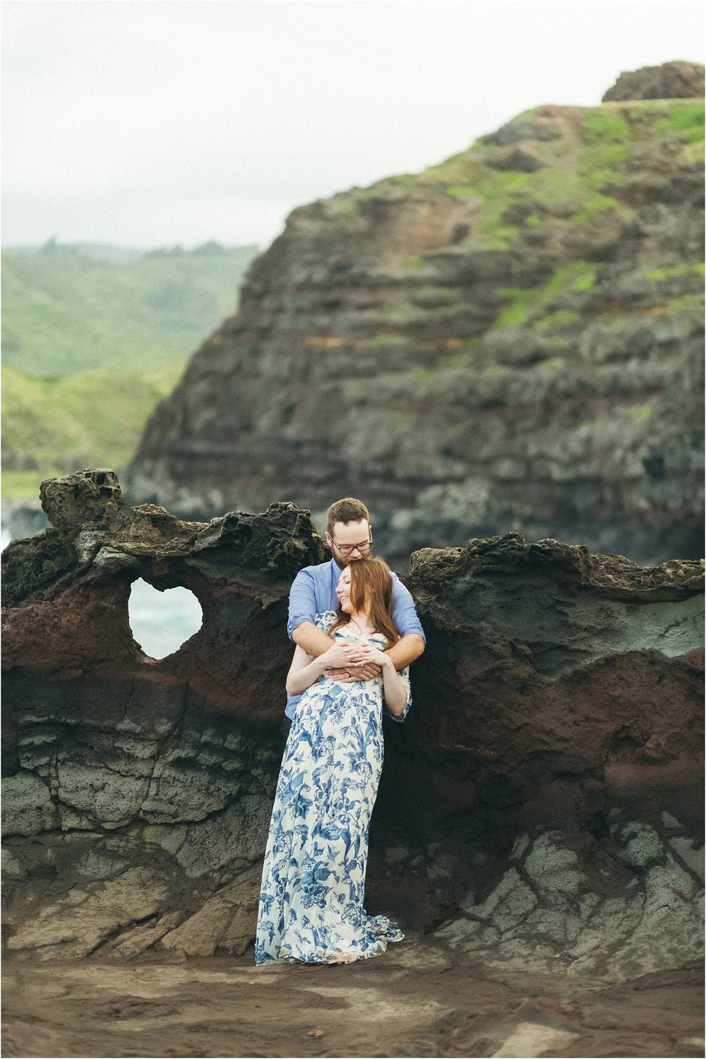 angie-diaz-photography-nakalele-blowhole-maui-wedding-day-after_0036.jpg
