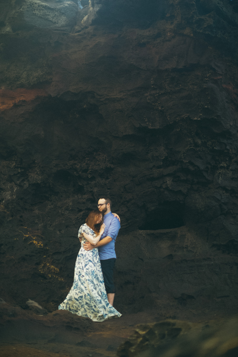 maui honeymoon portrait session_28.jpg