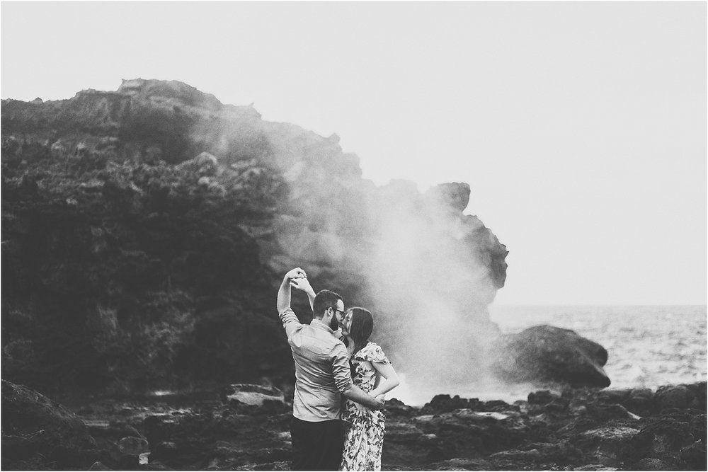 angie-diaz-photography-nakalele-blowhole-maui-wedding-day-after_0008.jpg