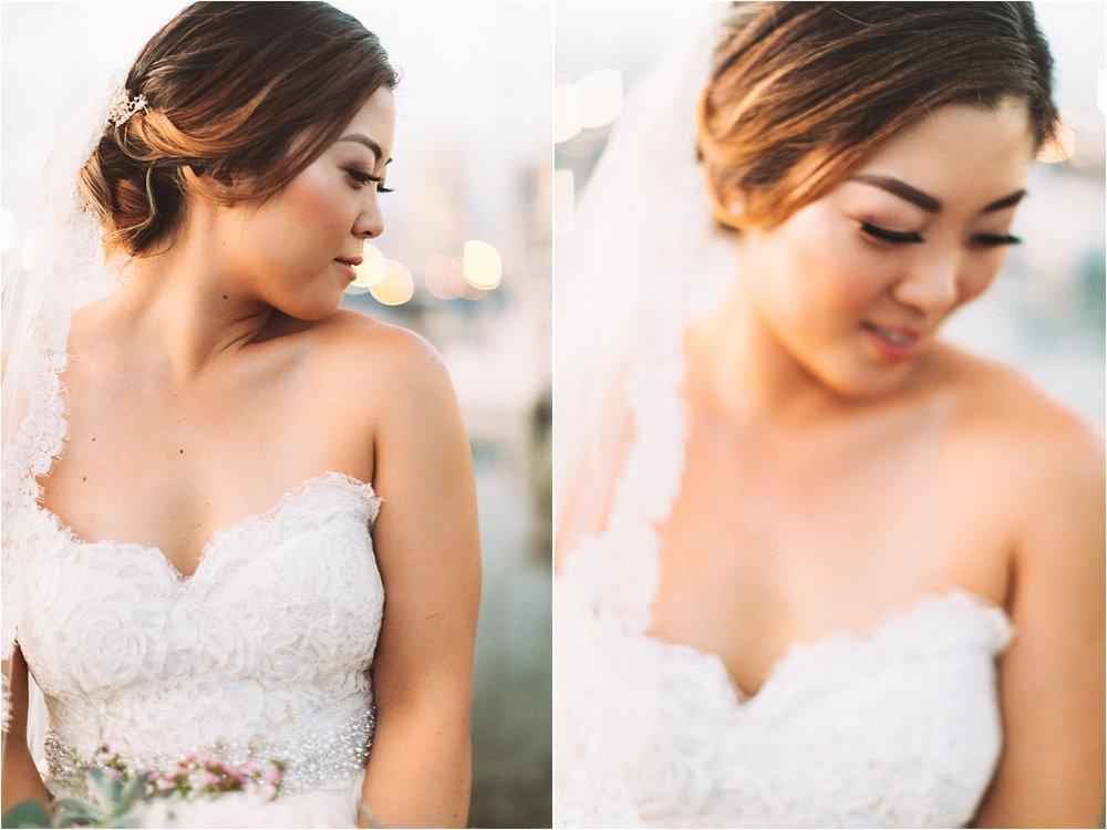 angie-diaz-photography-modern-honolulu-oahu-destination-wedding_0004.jpg
