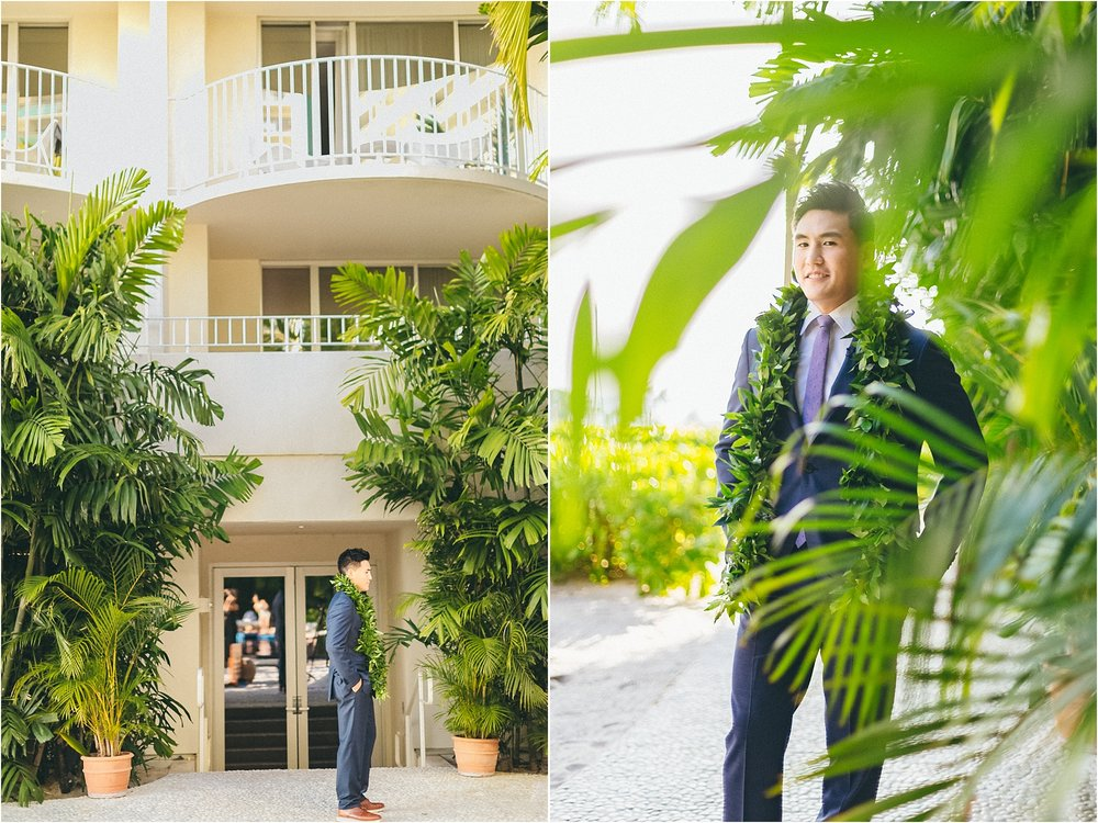 angie-diaz-photography-modern-honolulu-oahu-destination-wedding_0051.jpg