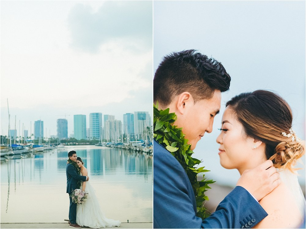 angie-diaz-photography-modern-honolulu-oahu-destination-wedding_0090.jpg