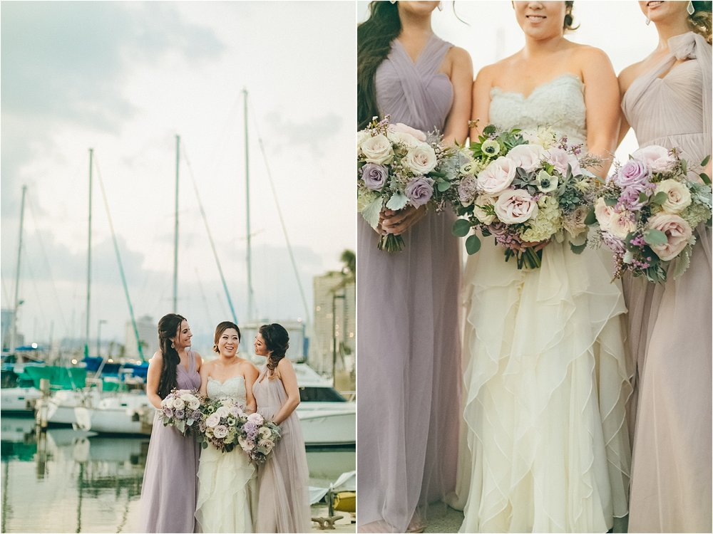 angie-diaz-photography-modern-honolulu-oahu-destination-wedding_0094.jpg