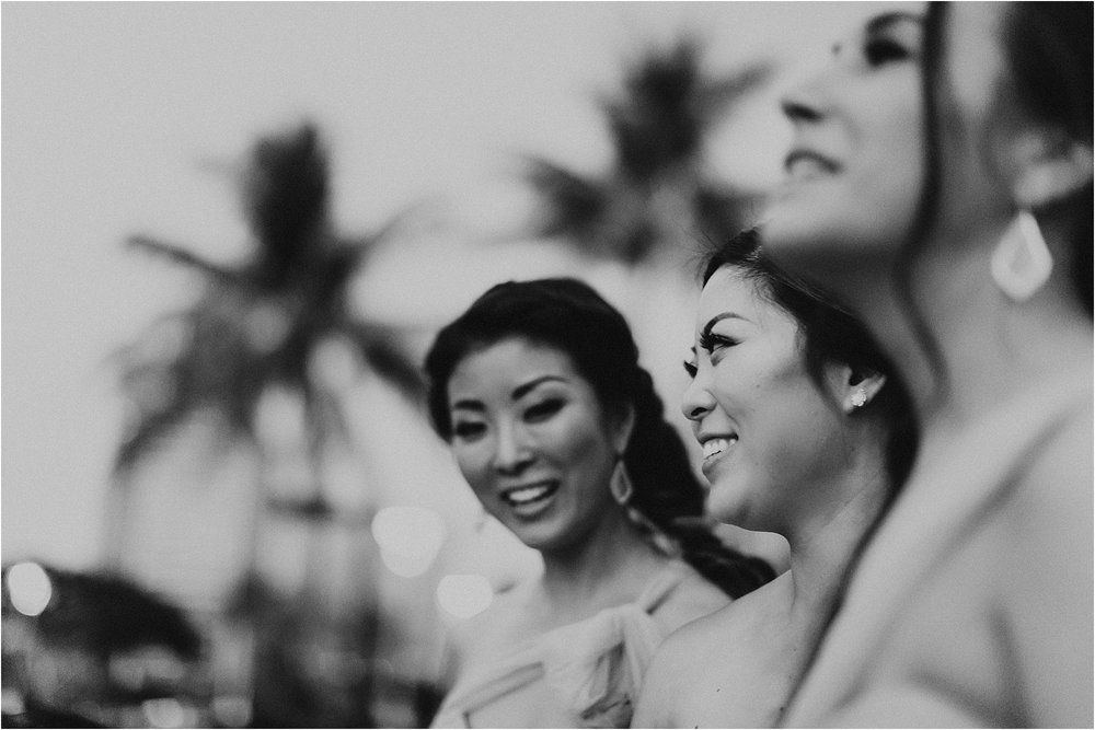 angie-diaz-photography-modern-honolulu-oahu-destination-wedding_0096.jpg