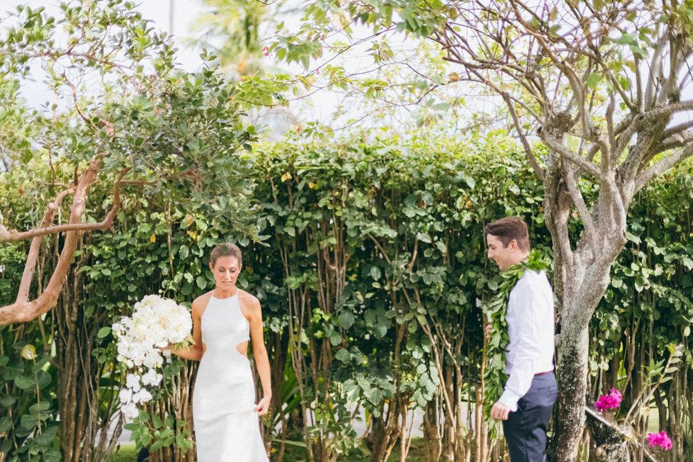 oahu wedding photography_17.jpg