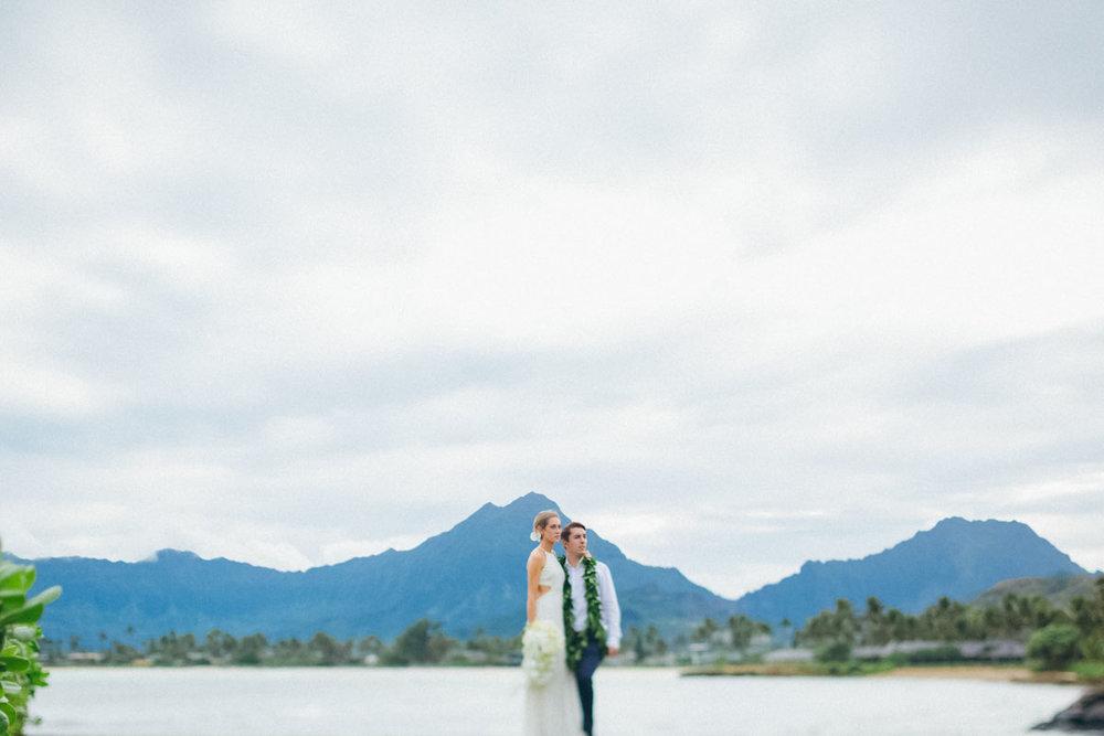 oahu wedding photography_30.jpg