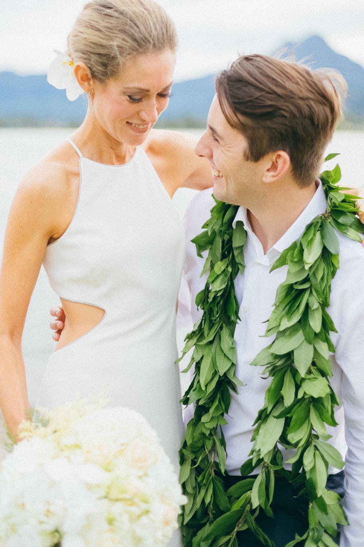 oahu wedding photography_29.jpg