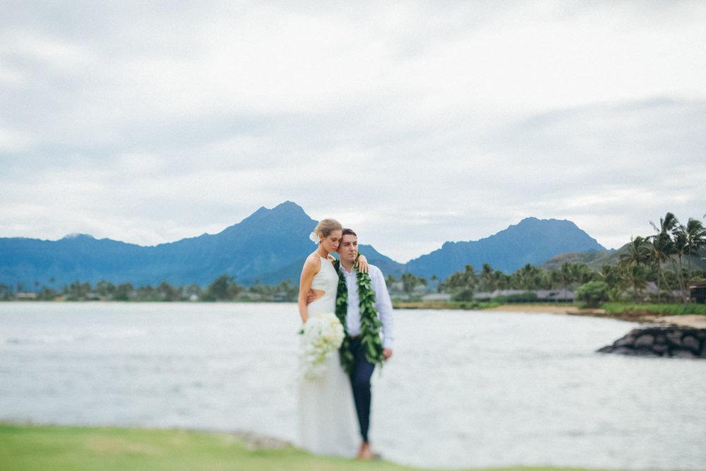 oahu wedding photography_31.jpg