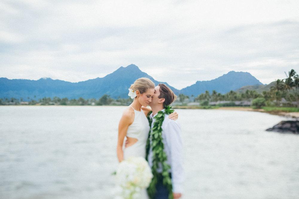 oahu wedding photography_32.jpg