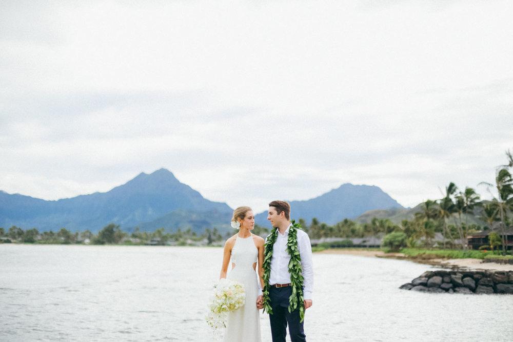 oahu wedding photography_33.jpg