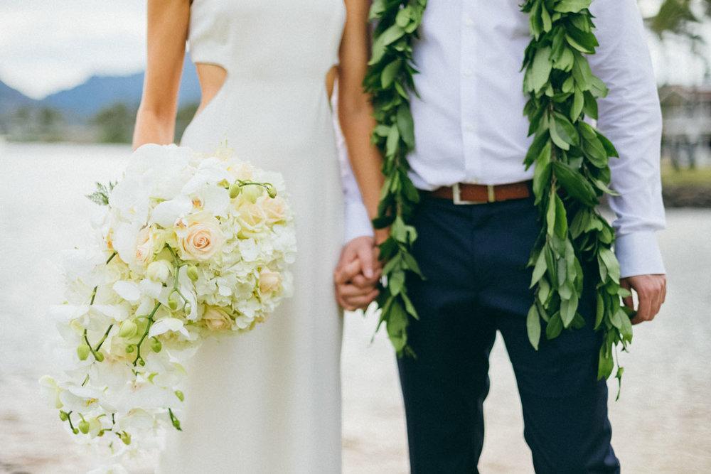 oahu wedding photography_34.jpg
