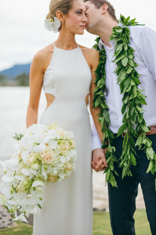 oahu wedding photography_35.jpg