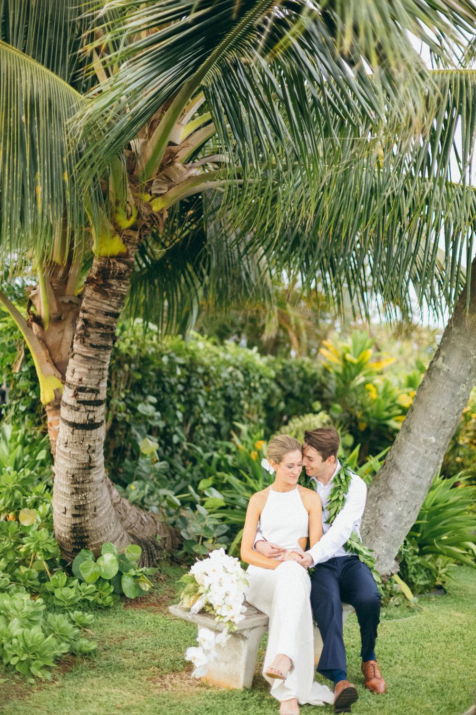 oahu wedding photography_38.jpg