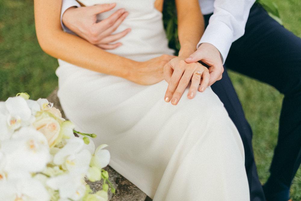 oahu wedding photography_40.jpg