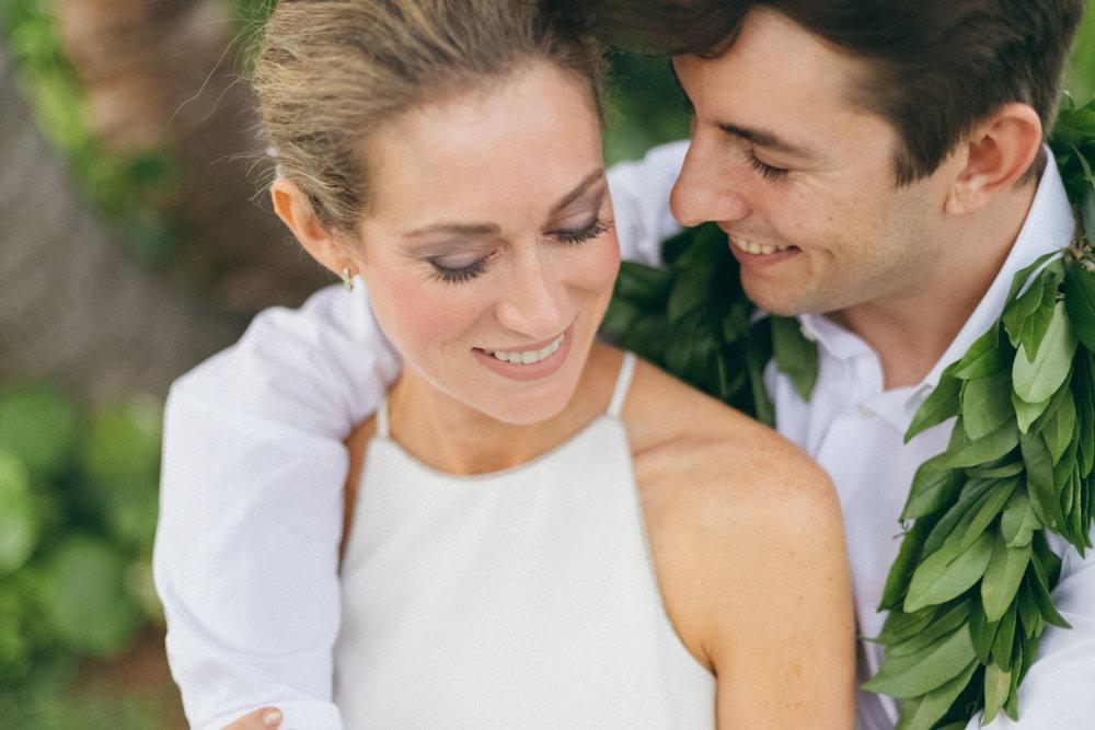 oahu wedding photography_49.jpg