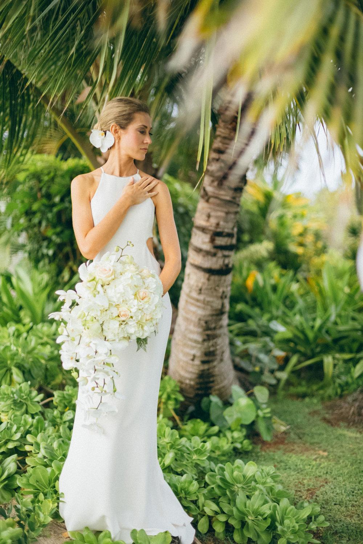 oahu wedding photography_53.jpg