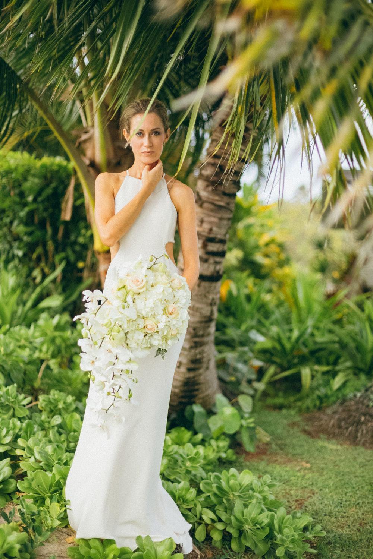 oahu wedding photography_54.jpg