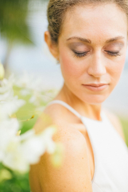 oahu wedding photography_57.jpg