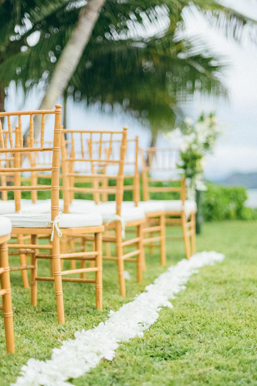 oahu wedding photography_61.jpg