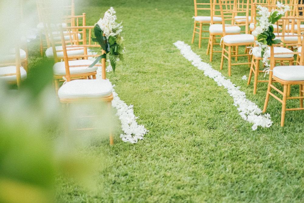 oahu wedding photography_63.jpg
