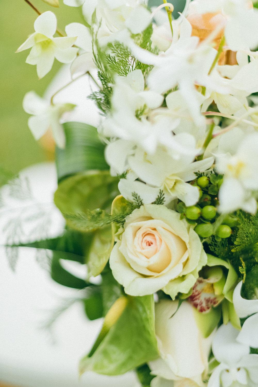 oahu wedding photography_64.jpg