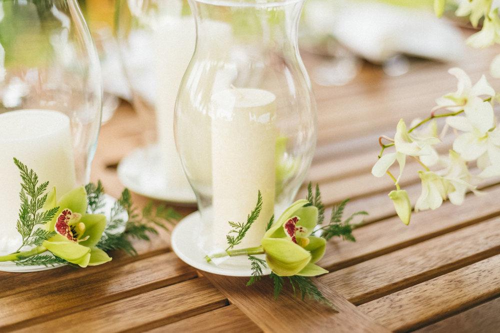 oahu wedding photography_73.jpg