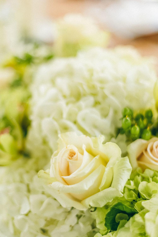 oahu wedding photography_76.jpg