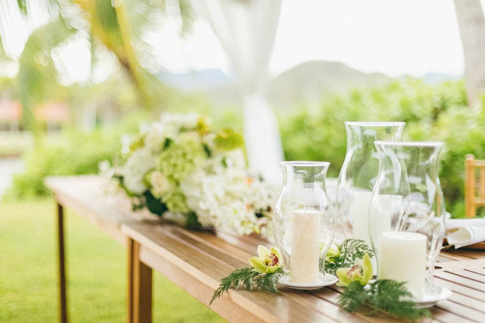 oahu wedding photography_77.jpg