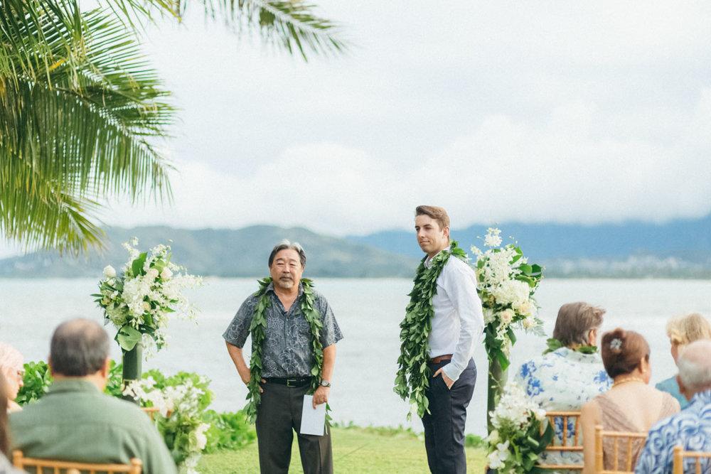 oahu wedding photography_91.jpg