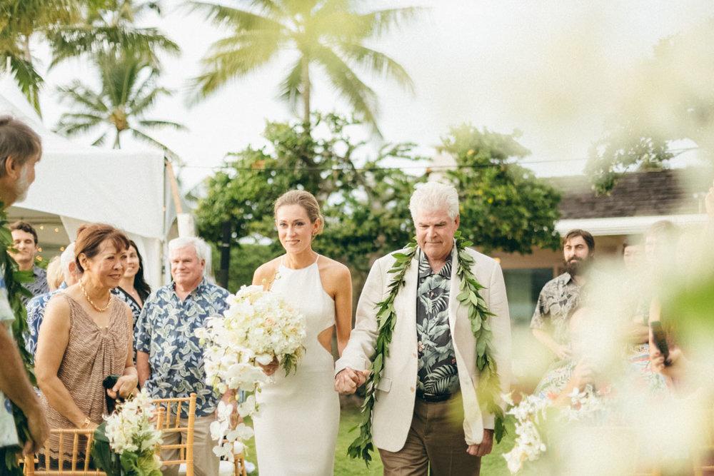 oahu wedding photography_93.jpg