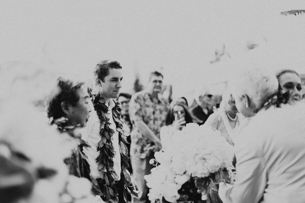 oahu wedding photography_95.jpg
