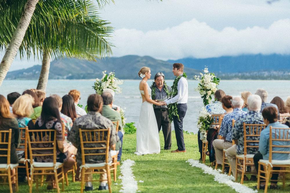 oahu wedding photography_102.jpg