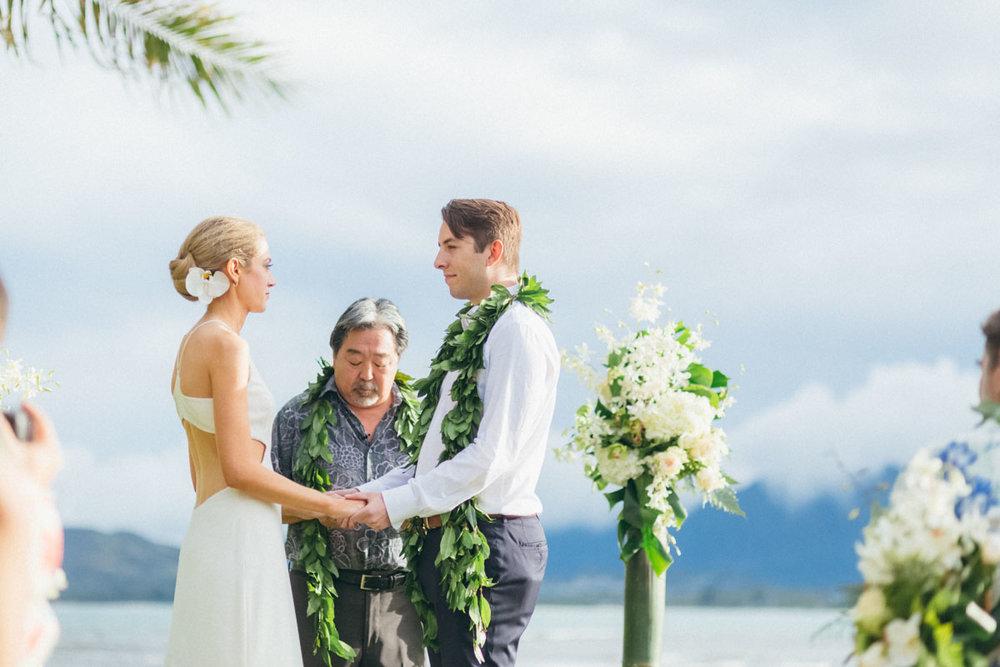 oahu wedding photography_104.jpg