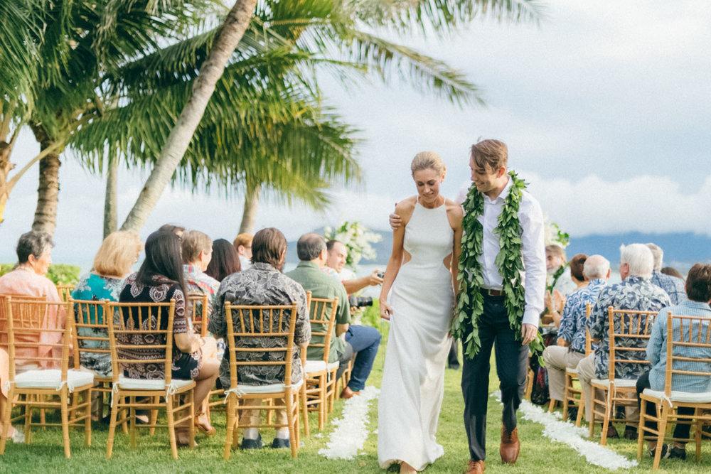 oahu wedding photography_108.jpg
