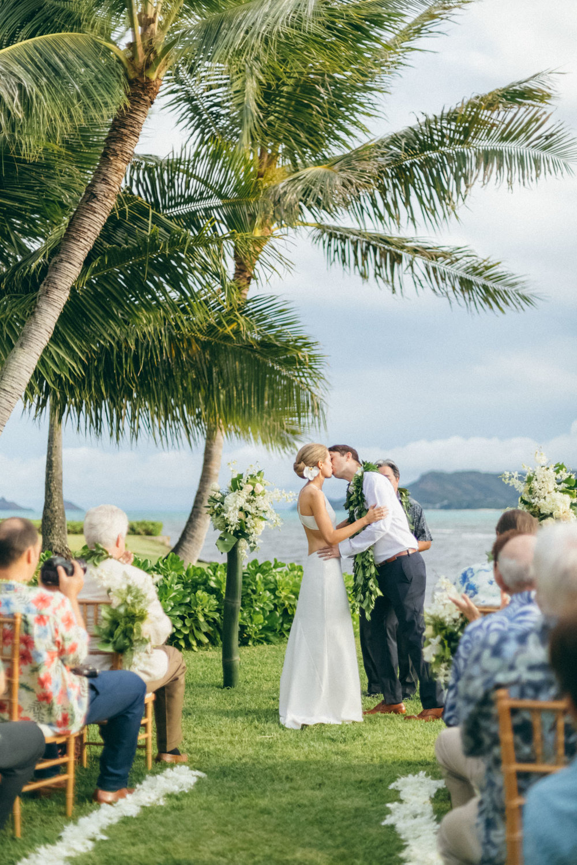 oahu wedding photography_107.jpg