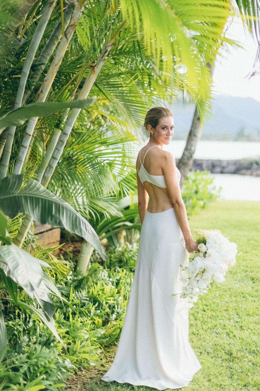 oahu wedding photography_110.jpg